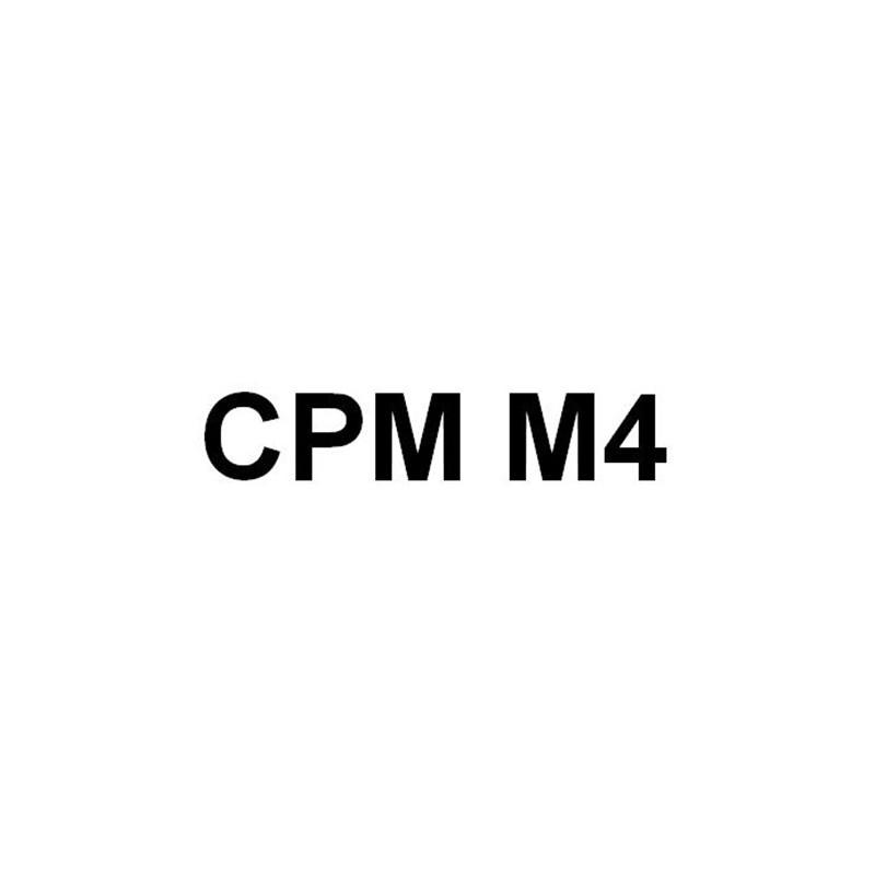 CPM M4 REX