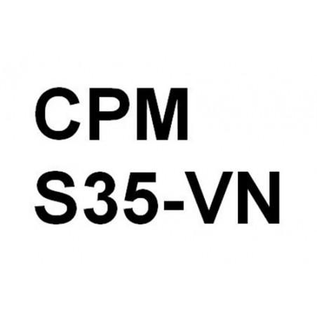 CPM S35-VN