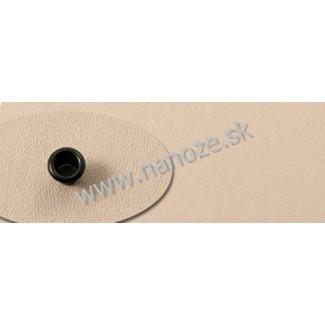 KYDEX Desert tan 2,03 mm