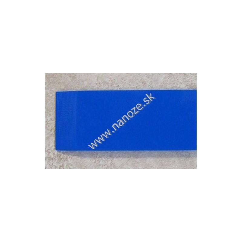 G 10 Modrá 3,17x125x300 mm