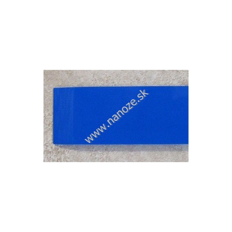 G 10 Modrá 4,76x80x125 mm