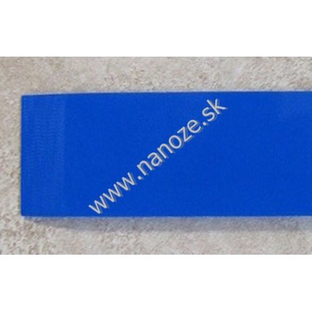 G 10 Modrá 4,76 mm