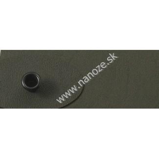 KYDEX OD green 2,03 x 150 x 300mm