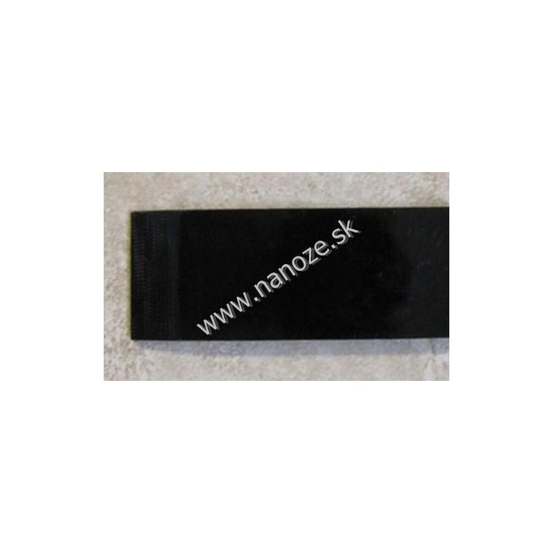 G 10 Čierna 4,76 mm
