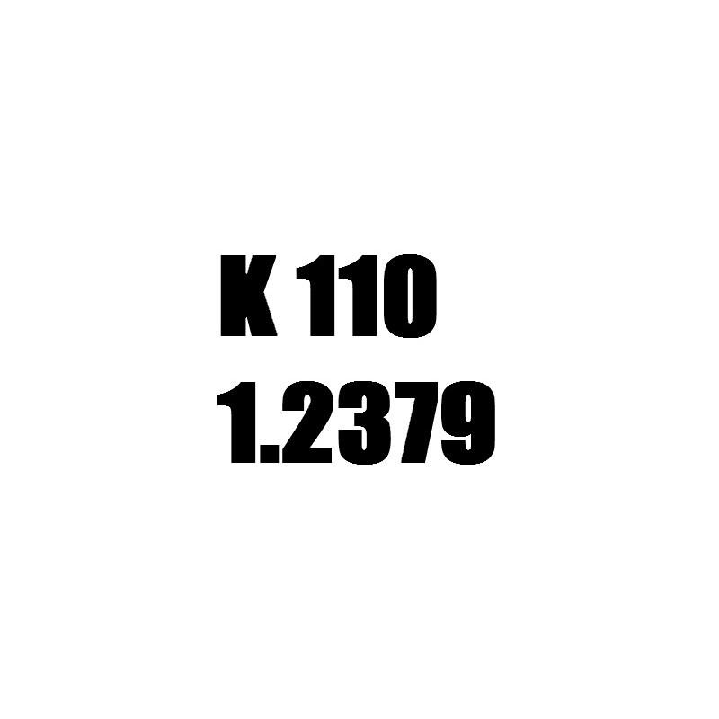 K 110 4,5 mm