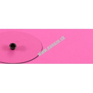 KYDEX Pink buble gum 2,03 mm