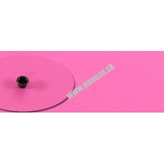 KYDEX Pink buble gum 2,03 mm