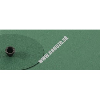 Kydex Infantry green 2,03 mm