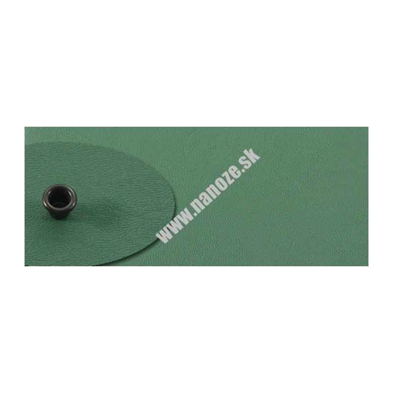 Kydex Infantry green 2,03 mm