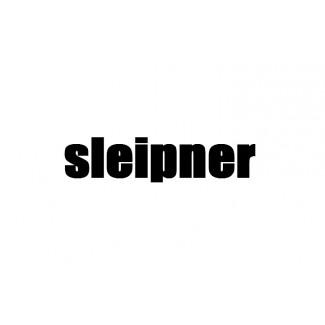 Sleipner 4,2mm