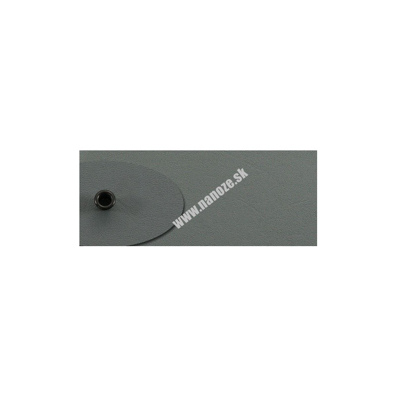 KYDEX foliage green 2,03 mm