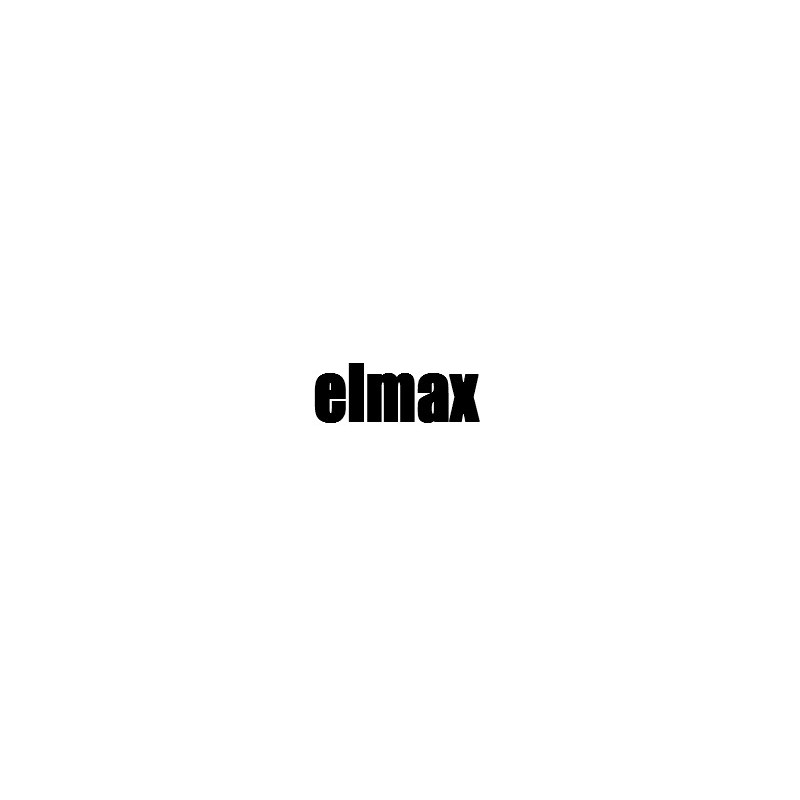 Elmax 2.5mm