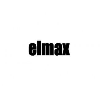 Elmax 5,2mm