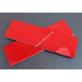 G 10 Červená 6,5mm