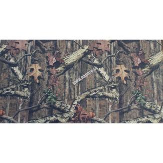 KYDEX Mossy Oak - Break up 2,03mm