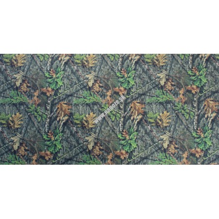 KYDEX Mossy Oak - Obsession 2,03mm