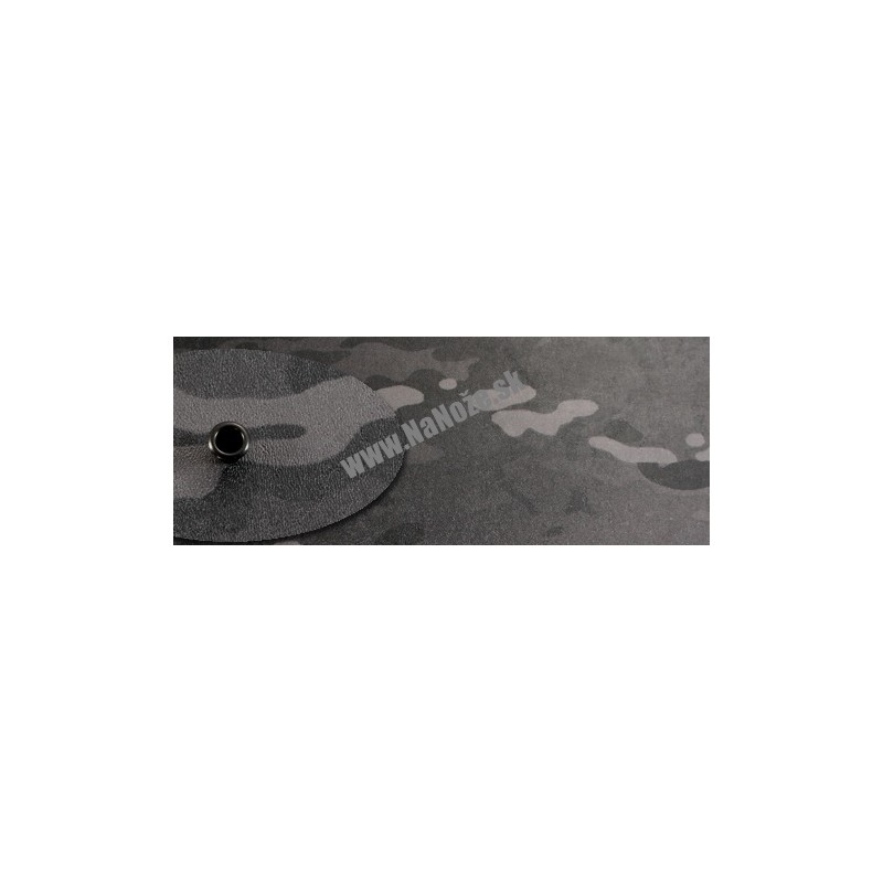 KYDEX Supercam night stalker 2,03 mm